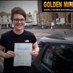 driving instructor blackpool