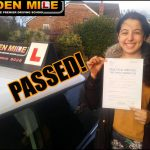 driving lessons blackpool and fylde coast