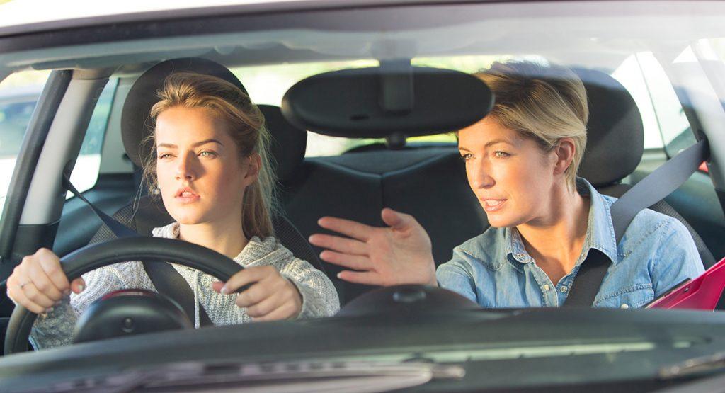 blackpol driving schools