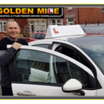 driving instructor blackpool south