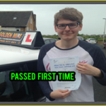 driving lesson blackpool reviews