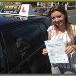 driving lesson reviews blackpool