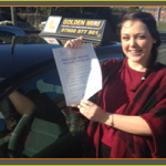 driving instructors blackpool