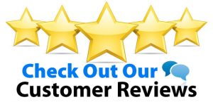 customer reviews blackpool driving school