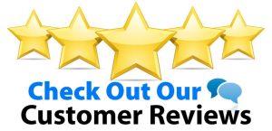 customer reviews blackpool driving school