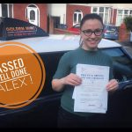 discount driving lessons blackpool