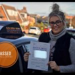 driving schools blackpool fylde coast