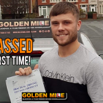 pass driving test blackpool