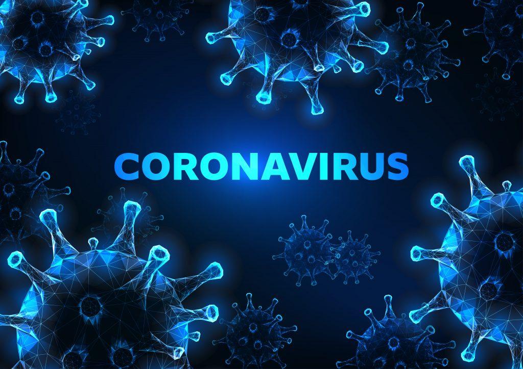 coronavirus driving lessons blackpool