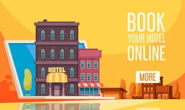 crash courses blackpool hotel