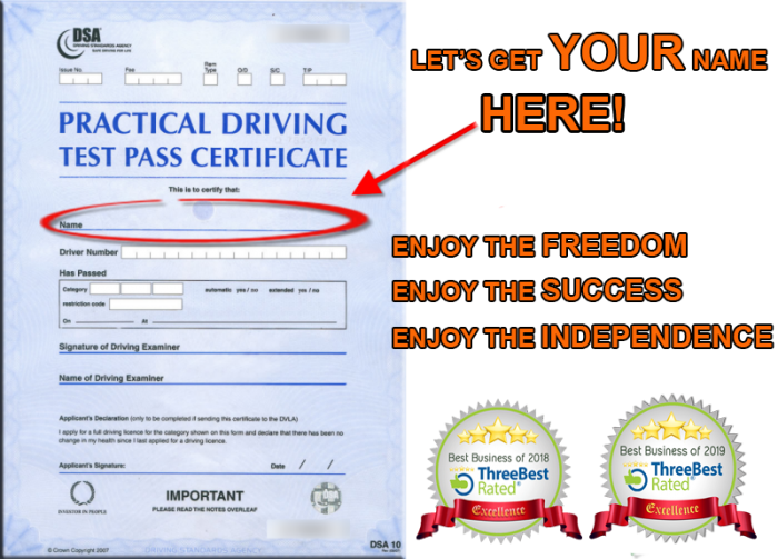 driving_test_certificate_blackpool